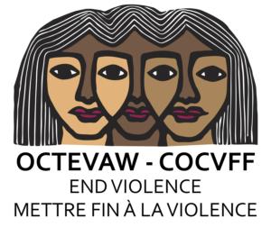 OCTEVAW Logo